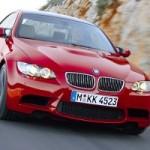 Czym znamionują się samochody BMW?
