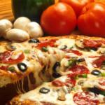 Kuchnia włoska i restauracje – warto odwiedzić