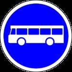 Jak najlepiej jeździć do pracy czy na wakacje prywatnym środkiem transportu tak czy nie?