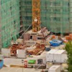 Właściwie z obowiązującymi wzorami świeżo konstruowane domy muszą być ekonomiczne.